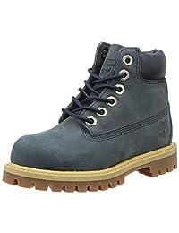 Timberland 添柏岚 6英寸优质靴