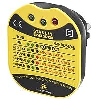 STANLEY FATMAX FMHT82569-6 检查检测器和工具
