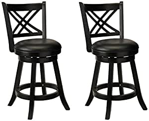 杯垫家居 Furnishings 过渡期 Bar stool