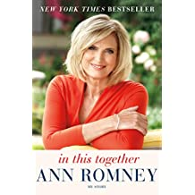 In This Together: My Story (English Edition)