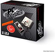 Konami Digital Entertainment PC Engine mini 游戏机