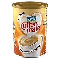 Nestle 雀巢 原裝咖啡伴侶 500克(6盒裝)