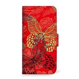 mitas iphone 手机壳269SC-0138-RD/LG-H791 24_Nexus5X (LG-H791) 红色