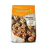 Seeberger 思贝格 核桃零食, 500 g