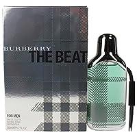 Burberry 动感节拍男士淡香水50ml