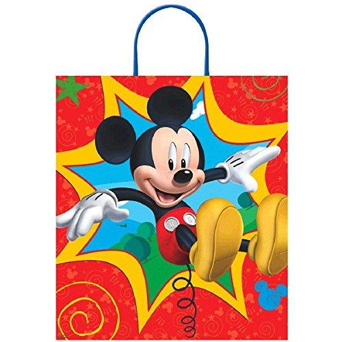 包装 包装设计 动漫 购物纸袋 卡通 漫画 头像 纸袋 500_500