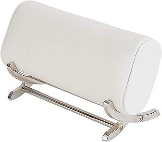 茶谷产业 Elementum 手表支架 白色 240-461W