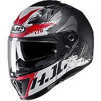 摩托车头盔 HJC i70 ELIM MC5SF XL 14947110