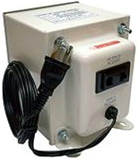 日章工业 更新 白 550W UPE系列 NDF-550UPE