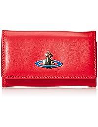 Vivienne Westwood 女式 时尚钥匙包 NAPPA 51020001-40151 105 X 60 MM