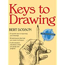 Keys to Drawing Keys to Drawing