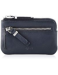 BREE Collection Lynn 159,*蓝,钥匙盒,蓝色,1x8x12厘米