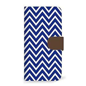 mitas iphone ケース511SC-0216-BU/VPA0511S 32_VAIO Phone A (VPA0511S) 蓝色