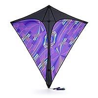 Prism Stowaway Diamond 风筝