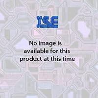 OKI 打印服务器 (45830201)