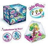Canal Toys So Magic-Medium 热带玻璃容器,MSG 013