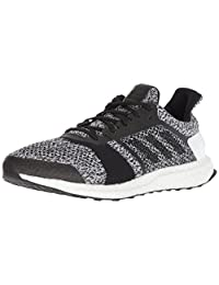 adidas 阿迪达斯 BOOST NGA 男 跑步鞋ultra boost st m  BB393