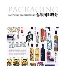 包装图形设计
