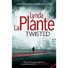 Twisted (English Edition)