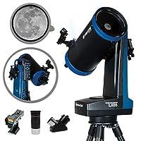 "Meade LX65 望远镜系统228002 6 """