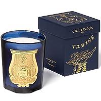 Cire Trudon 限量版 Tadine 蜡烛 269.5盎司