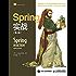 Spring实战(第4版)(异步图书)