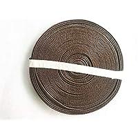 刀剑缠绕绳丝绸 ito sageo 日本武士武士刀 700cm