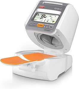 Omron欧姆龙电子血压计HEM-1020(上臂式)