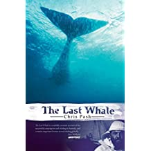 The Last Whale (English Edition)