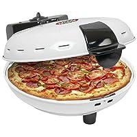 Bestron DLD9036 披萨面包师自行制作摩果披萨