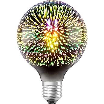 Osram 11208 LED灯 白色 4058075091917