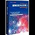 那颗星星不在星图上:寻找太阳系的疆界 (理解科学丛书)