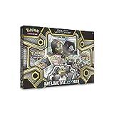 Pokémon TCG: Melmetal-GX 盒装