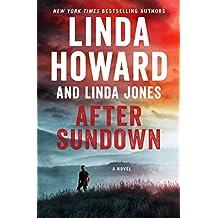 After Sundown: A Novel (English Edition)