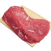 FuMeiBest 福美优选 大黄瓜条1000克 内蒙古清真新鲜生鲜牛肉
