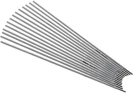 Hobart 6013 1 磅塑料杆焊接电极 1/8-英寸 H117144-R01