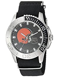 Game Time Starter NFL Watch