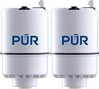 PUR 水龙头安装替代净水器 - 基础 2 件套(供应商直送)