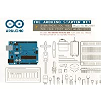 Franzis Arduino 入门级 笔记本准系统DIY 套件