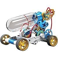 OWI空气动力赛车玩具