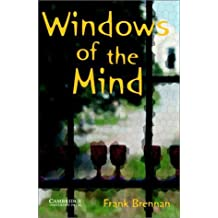Windows of the Mind Level 5 (Cambridge English Readers) (English Edition)