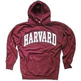 New York 时尚警察哈佛大学连帽衫–官方*连帽运动衫