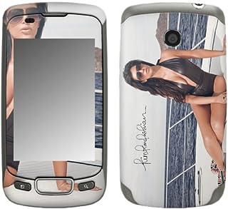 MusicSkins MS-KARD20248 Skin - Retail Packaging - Multi-Color 移动设备保护套/皮肤贴与彩膜