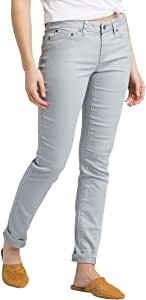 prAna Kayla 牛仔裤
