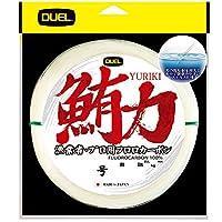 决斗 (duel) 鮪力100m