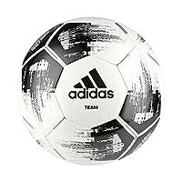 adidas 阿迪达斯球队球队