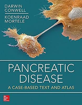 Pancreatic Disease.pdf