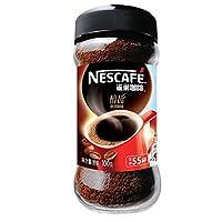 Nestle 雀巢 咖啡醇品100g 瓶装