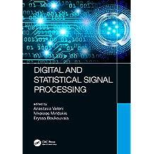 Digital and Statistical Signal Processing (English Edition)