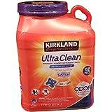 Kirkland Signature ULTRA 清洁洗衣液